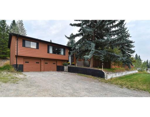 3880 N 97 (CARIBOO) HIGHWAY - Williams Lake House for sale, 4 Bedrooms (R2202169) #17