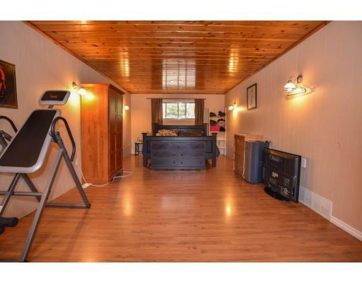3880 N 97 (CARIBOO) HIGHWAY - Williams Lake House for sale, 4 Bedrooms (R2202169) #7