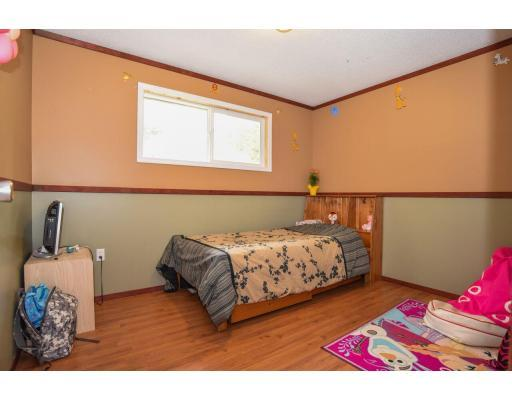 3880 N 97 (CARIBOO) HIGHWAY - Williams Lake House for sale, 4 Bedrooms (R2202169) #9