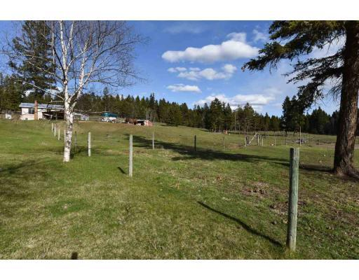 3102 RODNEY ROAD - Williams Lake House for sale, 3 Bedrooms (R2203432) #17