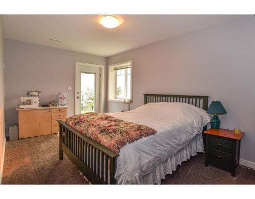 1889 HAMEL ROAD - Williams Lake House for sale, 4 Bedrooms (R2203667) #13