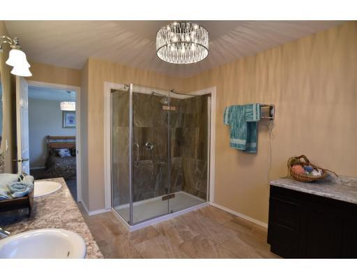 303 LITZENBURG CRESCENT - Williams Lake House for sale, 4 Bedrooms (R2211526) #10