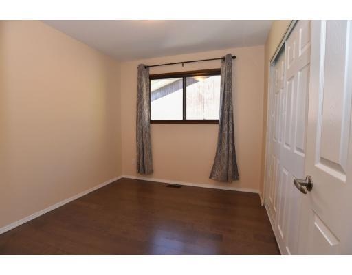303 LITZENBURG CRESCENT - Williams Lake House for sale, 4 Bedrooms (R2211526) #12