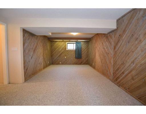 303 LITZENBURG CRESCENT - Williams Lake House for sale, 4 Bedrooms (R2211526) #13