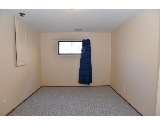 303 LITZENBURG CRESCENT - Williams Lake House for sale, 4 Bedrooms (R2211526) #17