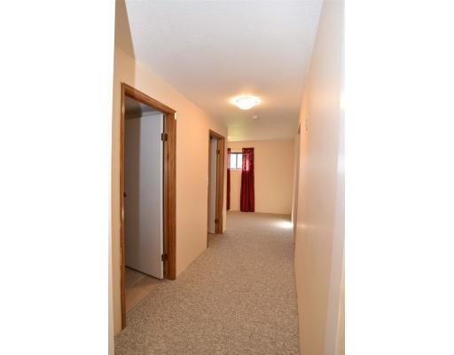 303 LITZENBURG CRESCENT - Williams Lake House for sale, 4 Bedrooms (R2211526) #18