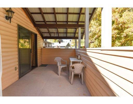 303 LITZENBURG CRESCENT - Williams Lake House for sale, 4 Bedrooms (R2211526) #20