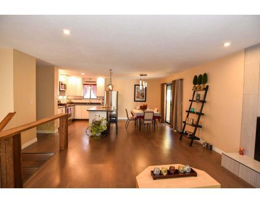 303 LITZENBURG CRESCENT - Williams Lake House for sale, 4 Bedrooms (R2211526) #5