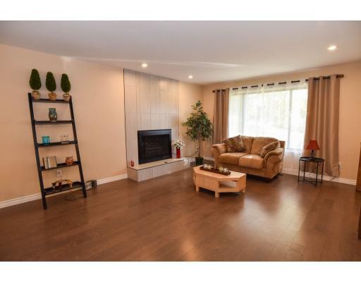 303 LITZENBURG CRESCENT - Williams Lake House for sale, 4 Bedrooms (R2211526) #6