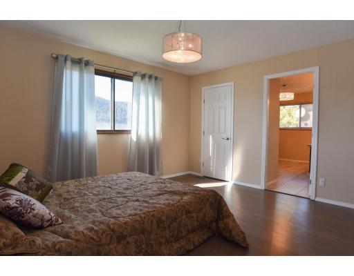 303 LITZENBURG CRESCENT - Williams Lake House for sale, 4 Bedrooms (R2211526) #9