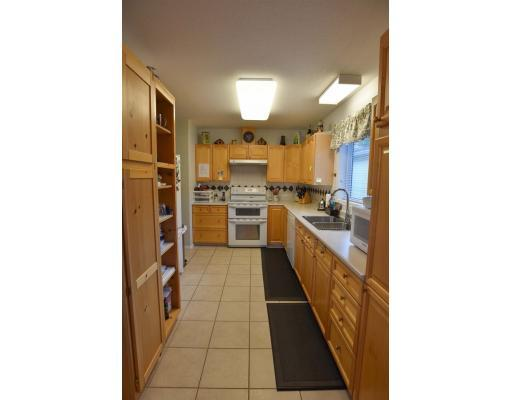 37 500 WOTZKE DRIVE - Williams Lake Row / Townhouse for sale, 2 Bedrooms (R2211654) #2