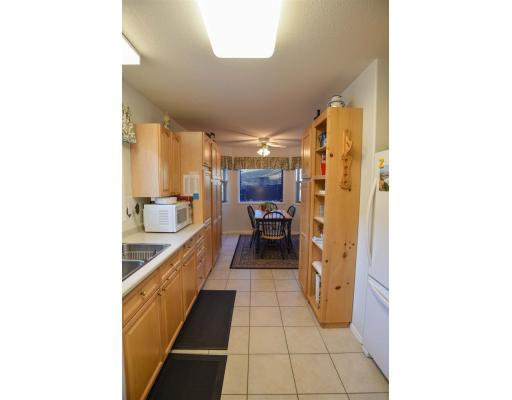 37 500 WOTZKE DRIVE - Williams Lake Row / Townhouse for sale, 2 Bedrooms (R2211654) #3