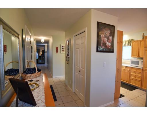 37 500 WOTZKE DRIVE - Williams Lake Row / Townhouse for sale, 2 Bedrooms (R2211654) #5