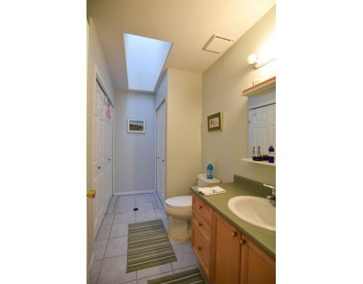 37 500 WOTZKE DRIVE - Williams Lake Row / Townhouse for sale, 2 Bedrooms (R2211654) #6