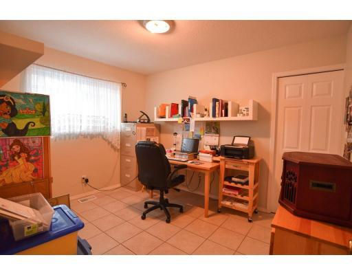 37 500 WOTZKE DRIVE - Williams Lake Row / Townhouse for sale, 2 Bedrooms (R2211654) #9
