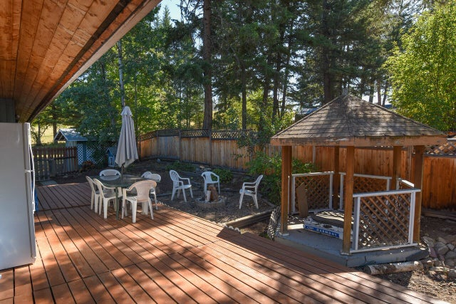605 ALLEN ROAD - Williams Lake House for sale, 4 Bedrooms (R2206189) #17