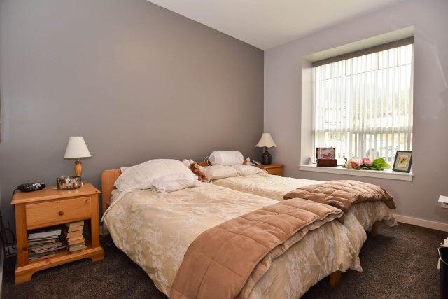 1889 HAMEL ROAD - Williams Lake House for sale, 4 Bedrooms (R2203667) #12
