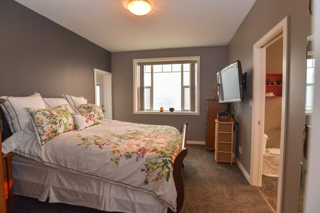 1889 HAMEL ROAD - Williams Lake House for sale, 4 Bedrooms (R2203667) #8