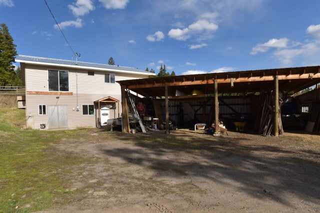 3102 RODNEY ROAD - Williams Lake House for sale, 3 Bedrooms (R2203432) #16