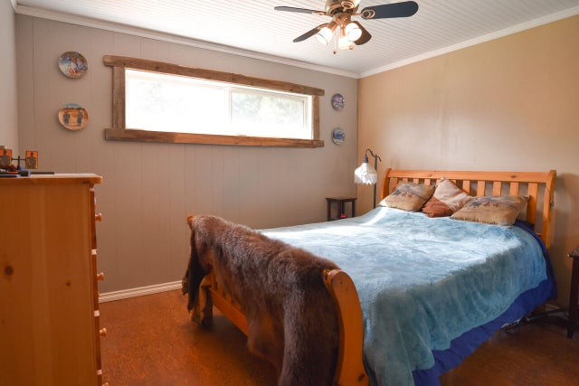 3102 RODNEY ROAD - Williams Lake House for sale, 3 Bedrooms (R2203432) #10