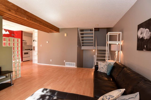 34 800 N SECOND AVENUE - Williams Lake Row / Townhouse for sale, 2 Bedrooms (R2210038) #4