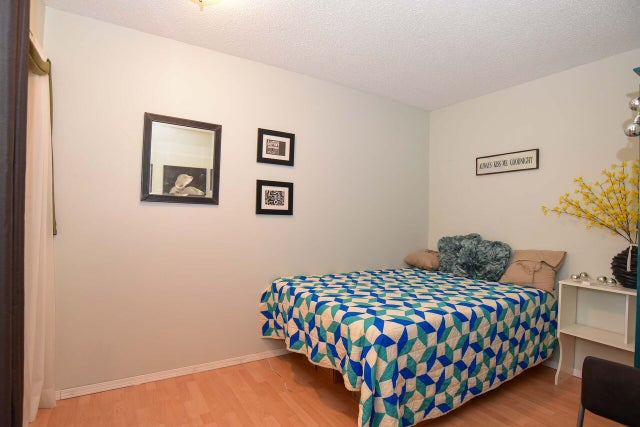 34 800 N SECOND AVENUE - Williams Lake Row / Townhouse for sale, 2 Bedrooms (R2210038) #9