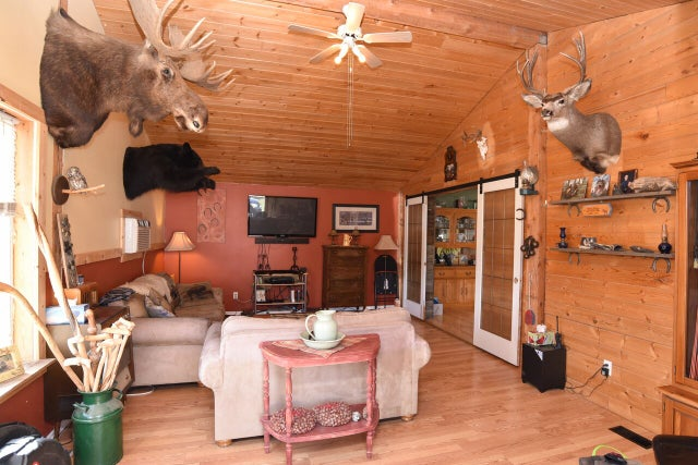 3102 RODNEY ROAD - Williams Lake House for sale, 3 Bedrooms (R2203432) #7