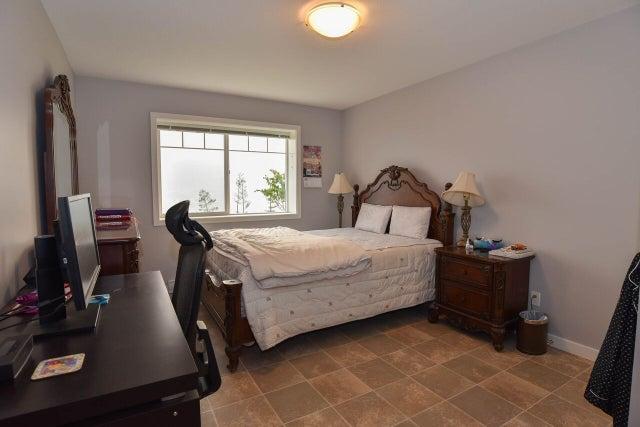 1889 HAMEL ROAD - Williams Lake House for sale, 4 Bedrooms (R2203667) #17