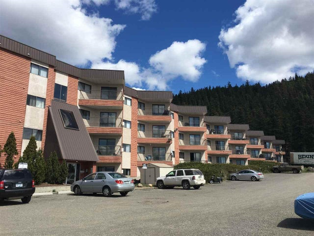 416 280 N BROADWAY AVENUE - Williams Lake Apartment for sale, 2 Bedrooms (R2160958) #12