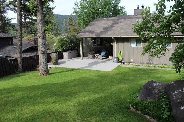 510 MIDNIGHT DRIVE - Williams Lake House for sale, 3 Bedrooms (R2172589) #15