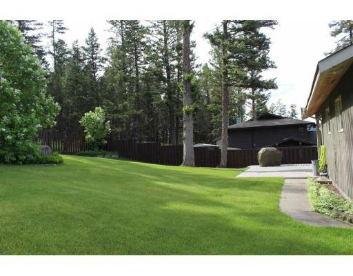 510 MIDNIGHT DRIVE - Williams Lake House for sale, 3 Bedrooms (R2172589) #18