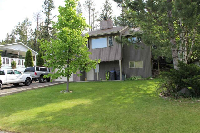 510 MIDNIGHT DRIVE - Williams Lake House for sale, 3 Bedrooms (R2172589) #20