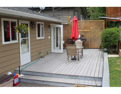 1425 N 11TH AVENUE - Williams Lake House for sale, 4 Bedrooms (R2173550) #17