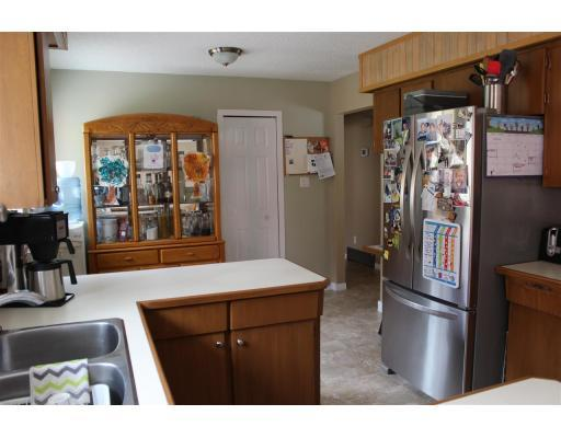 1425 N 11TH AVENUE - Williams Lake House for sale, 4 Bedrooms (R2173550) #3