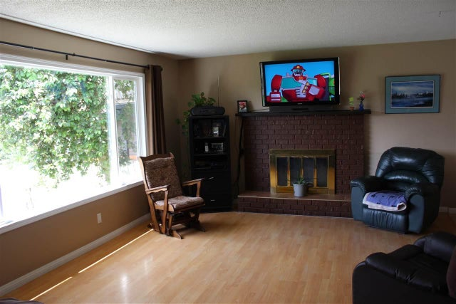1425 N 11TH AVENUE - Williams Lake House for sale, 4 Bedrooms (R2173550) #6