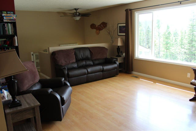 1425 N 11TH AVENUE - Williams Lake House for sale, 4 Bedrooms (R2173550) #7