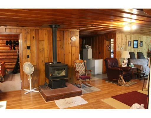 5062 PINNELL ROAD - Williams Lake House for sale, 2 Bedrooms (R2180885) #10