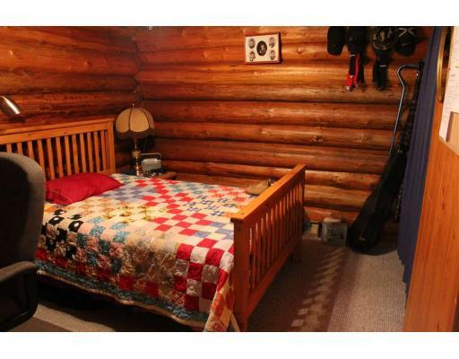 5062 PINNELL ROAD - Williams Lake House for sale, 2 Bedrooms (R2180885) #13