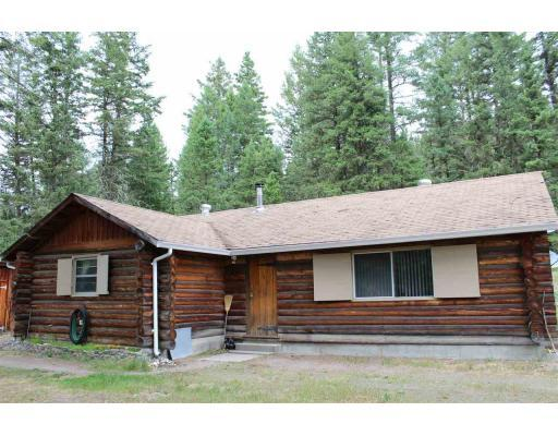 5062 PINNELL ROAD - Williams Lake House for sale, 2 Bedrooms (R2180885) #15