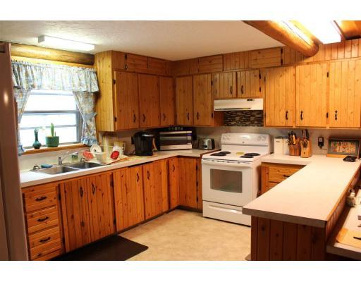 5062 PINNELL ROAD - Williams Lake House for sale, 2 Bedrooms (R2180885) #3
