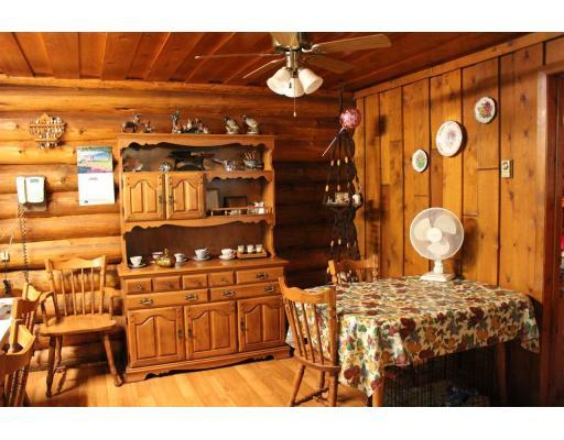 5062 PINNELL ROAD - Williams Lake House for sale, 2 Bedrooms (R2180885) #5