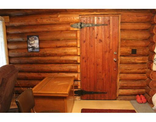 5062 PINNELL ROAD - Williams Lake House for sale, 2 Bedrooms (R2180885) #7