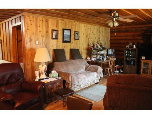 5062 PINNELL ROAD - Williams Lake House for sale, 2 Bedrooms (R2180885) #9