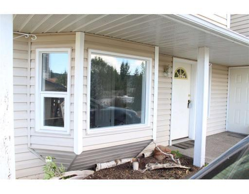73 RIDGEWOOD PLACE - Williams Lake House for sale, 5 Bedrooms (R2182198) #17