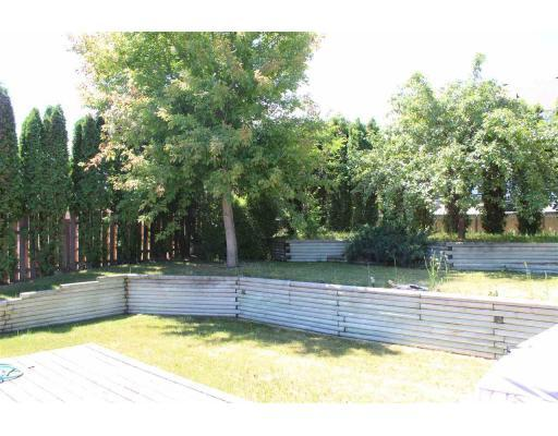 73 RIDGEWOOD PLACE - Williams Lake House for sale, 5 Bedrooms (R2182198) #18