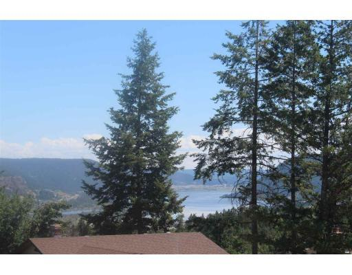 73 RIDGEWOOD PLACE - Williams Lake House for sale, 5 Bedrooms (R2182198) #19