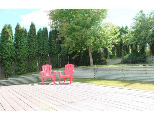 73 RIDGEWOOD PLACE - Williams Lake House for sale, 5 Bedrooms (R2182198) #20