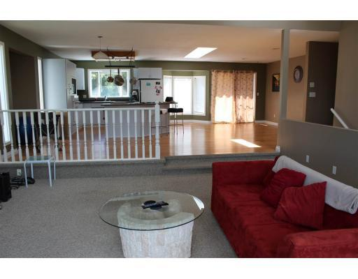 73 RIDGEWOOD PLACE - Williams Lake House for sale, 5 Bedrooms (R2182198) #2