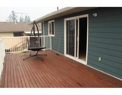 627 PIGEON AVENUE - Williams Lake House for sale, 5 Bedrooms (R2197359) #18
