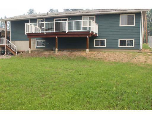 627 PIGEON AVENUE - Williams Lake House for sale, 5 Bedrooms (R2197359) #20